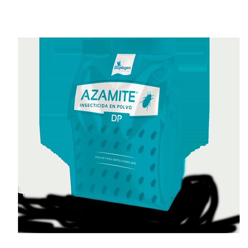 Azamite DP