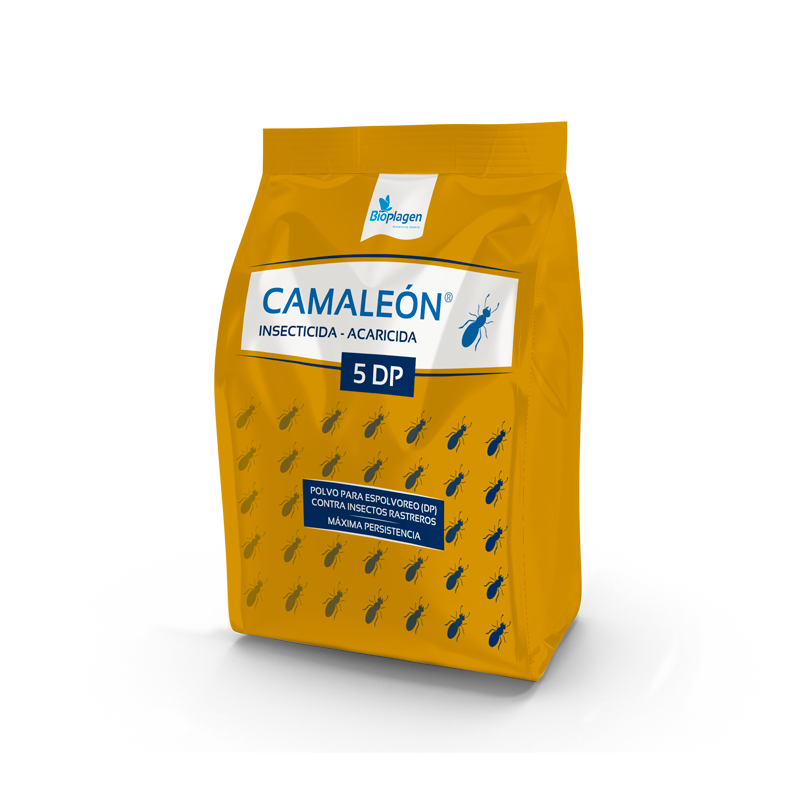 Camaleon 5 DP